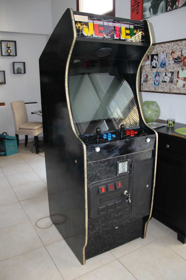 Arcade power ( Maxxx69 le grand fou ^^ )  - Page 2 Img_3710