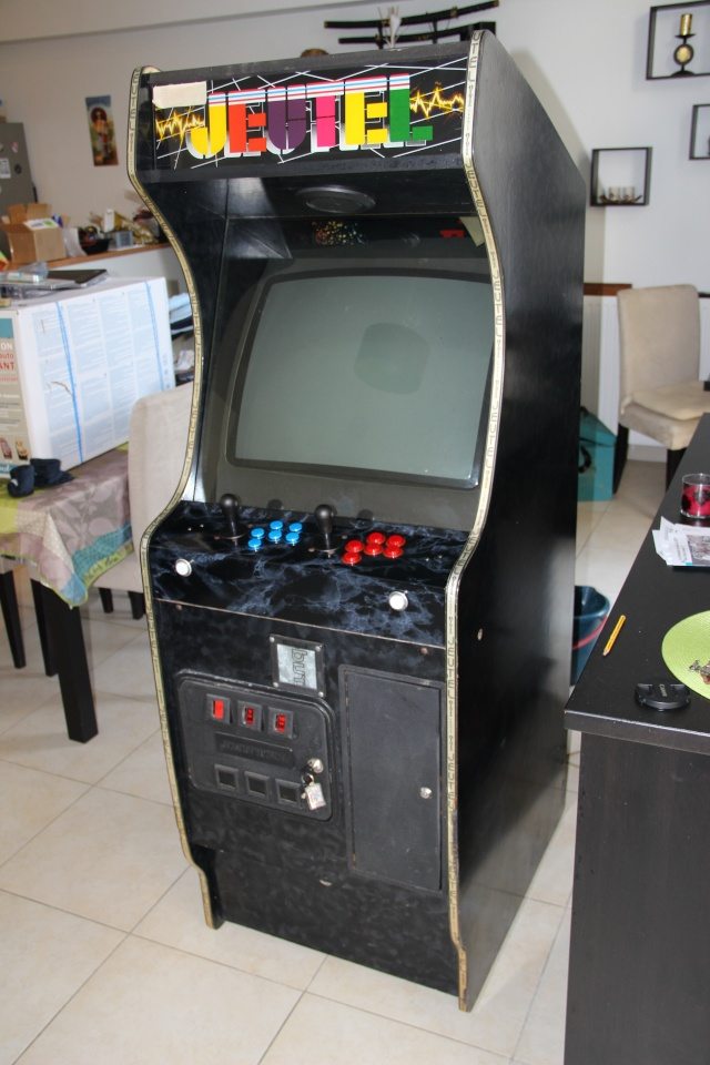 Arcade power ( Maxxx69 le grand fou ^^ )  - Page 2 Img_3711