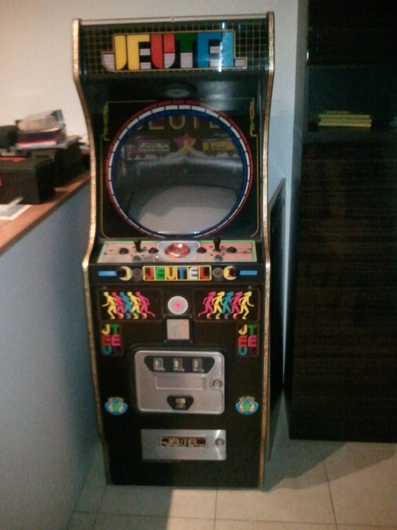 Arcade power ( Maxxx69 le grand fou ^^ )  Photo041
