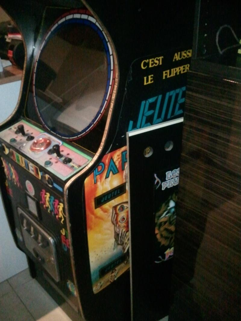 Arcade power ( Maxxx69 le grand fou ^^ )  Photo042