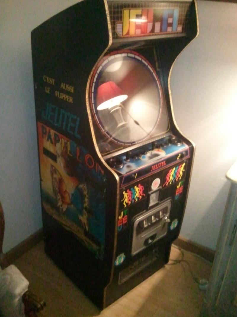 Arcade power ( Maxxx69 le grand fou ^^ )  Photo046