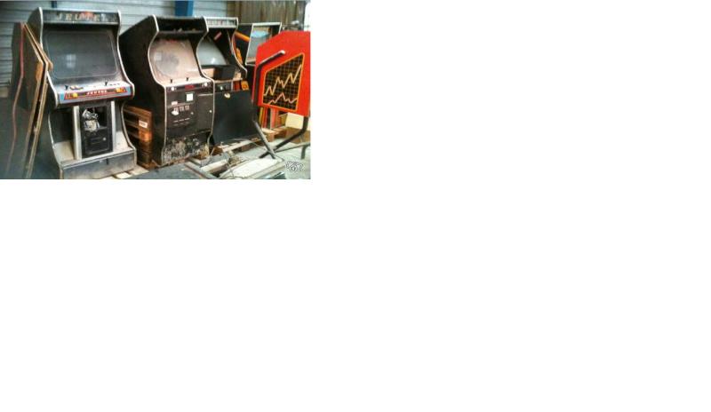 Arcade power ( Maxxx69 le grand fou ^^ )  Sans_t10