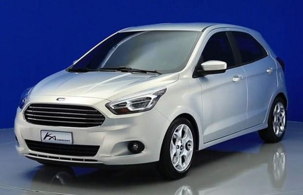 Noticias sobre Autos Chevro22