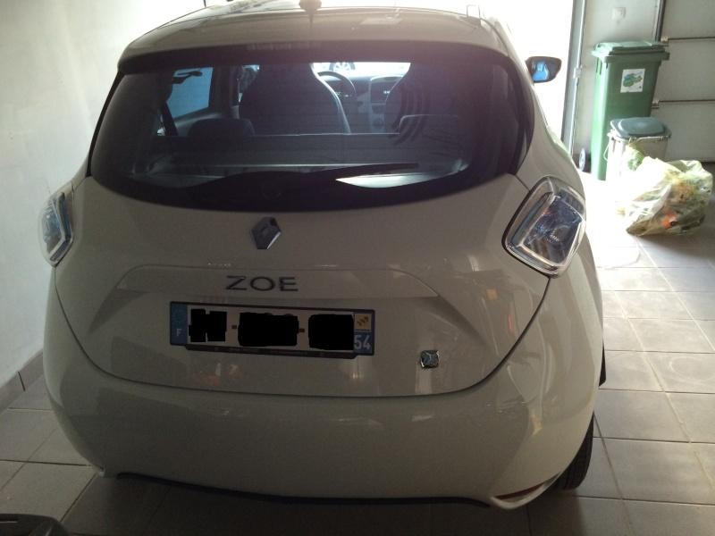 Zoé Img_1123