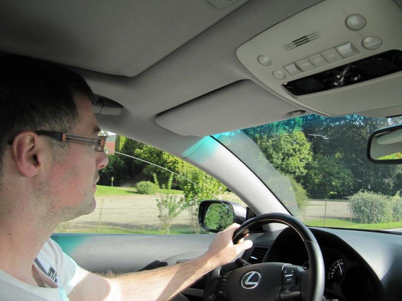 Découvrez l'Auto ...  - Page 3 Img_2110
