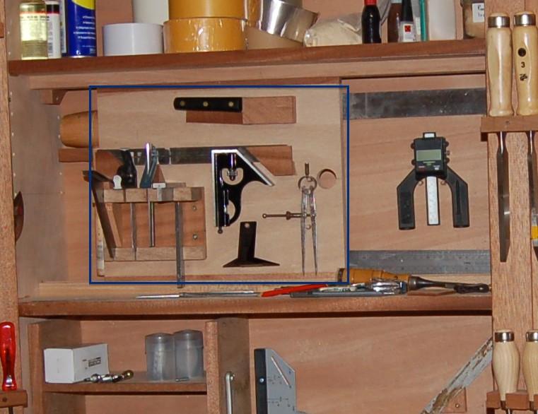 L'atelier de Fred - Page 2 Coulis10