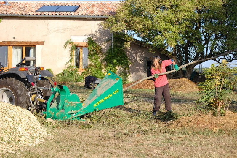 Jardinage en tout genre Fab_br10