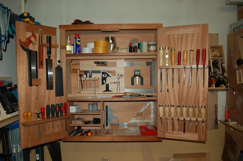 L'atelier de Fred - Page 2 Placar10