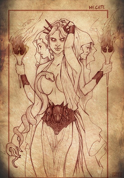 Les Theoi Hecate10
