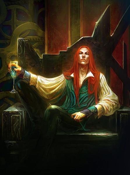 Les Aesir Loki10