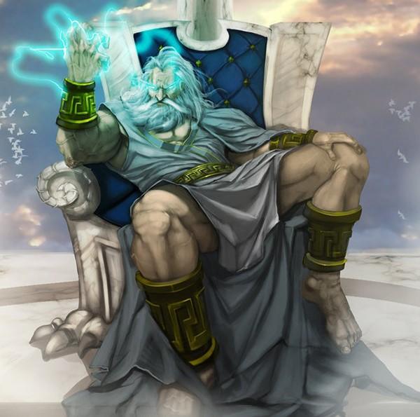 Les Theoi Zeus10