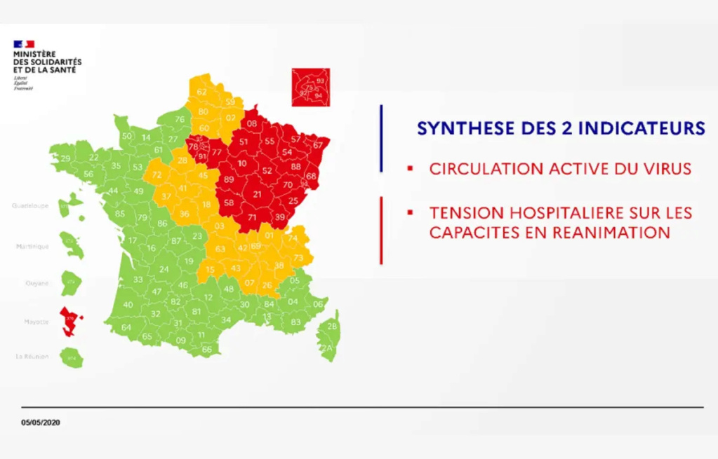 Carte des départements (verts/oranges/rouges) 1200x710