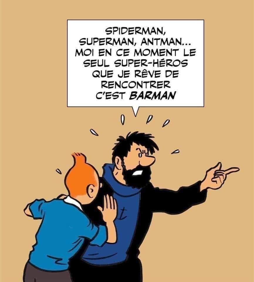 Super héro 17744710