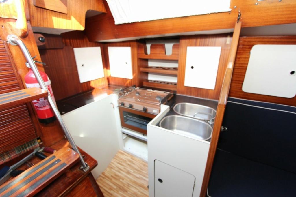 Rénovation d'un vieux camping-car 2c_kom10