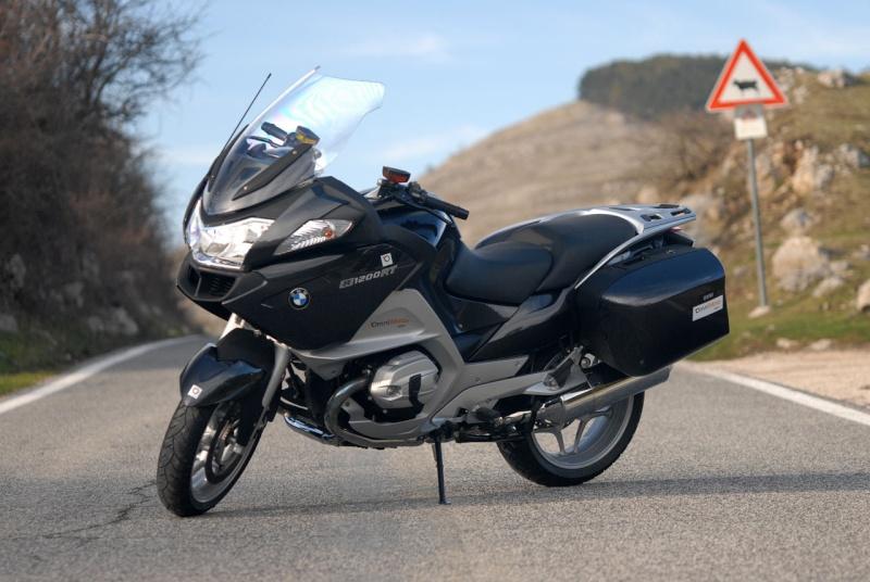 Après la moto, pourquoi pas le buggy ?... ou autres ! - Page 6 Bmw-r110