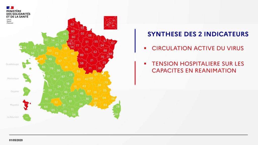 Carte des départements (verts/oranges/rouges) Carte-10