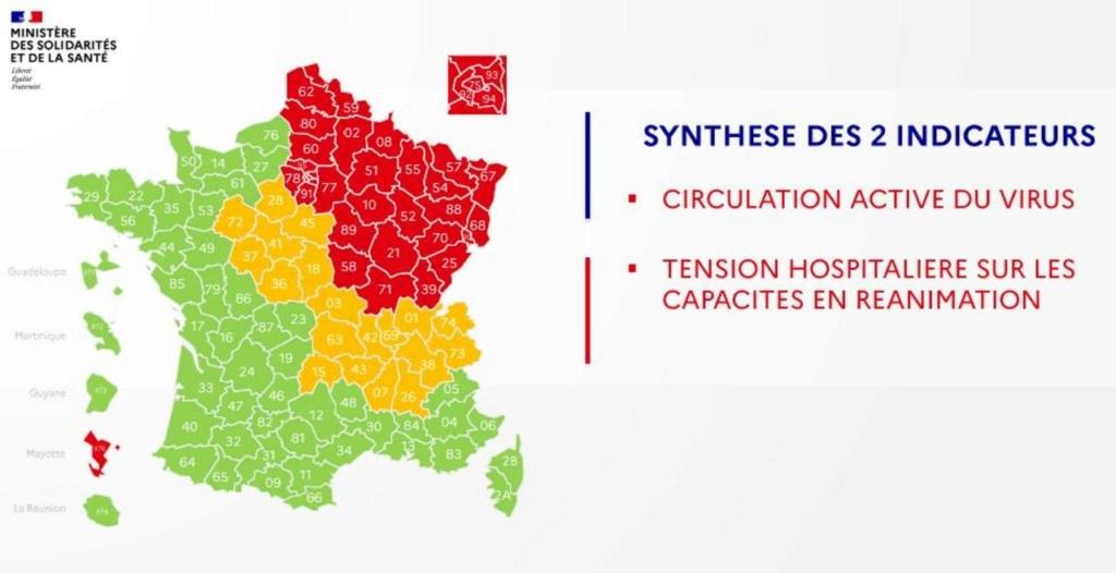 Carte des départements (verts/oranges/rouges) Carte-11