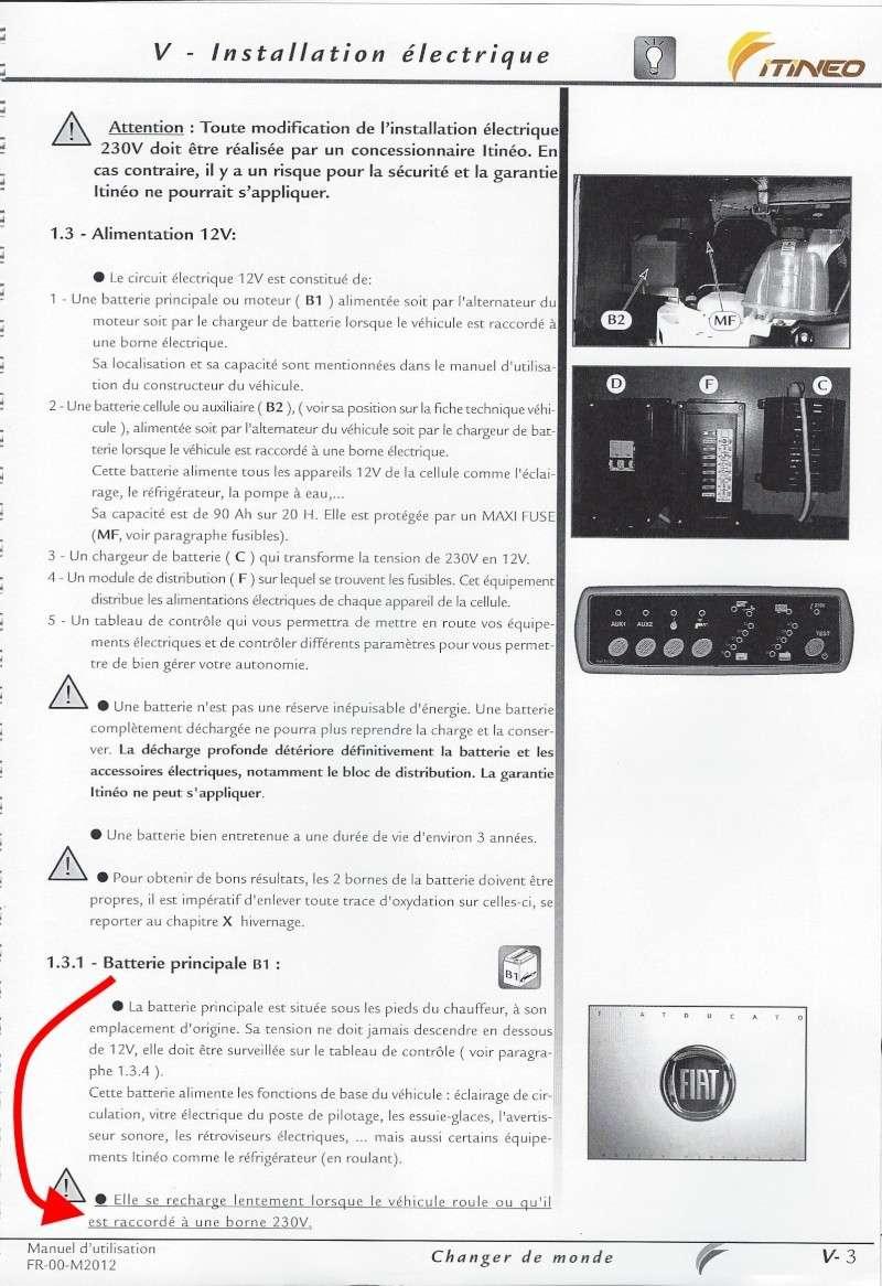 Batterie porteur: mauvaise surprise - Page 2 Docmb710