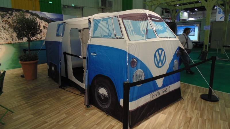Vu au Bourget: un camping-car à 300€ Dsc02223