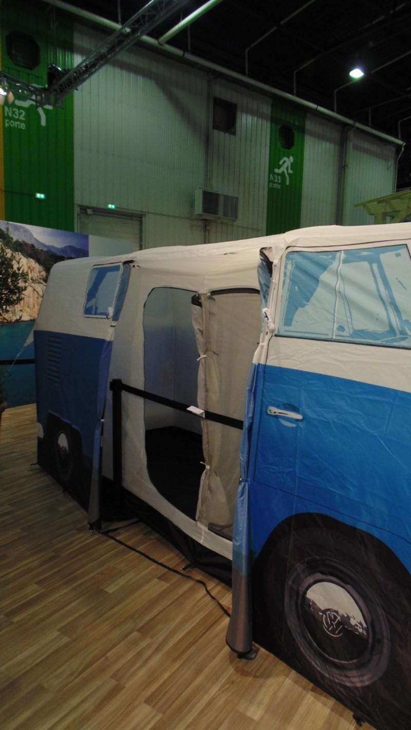Vu au Bourget: un camping-car à 300€ Dsc02225