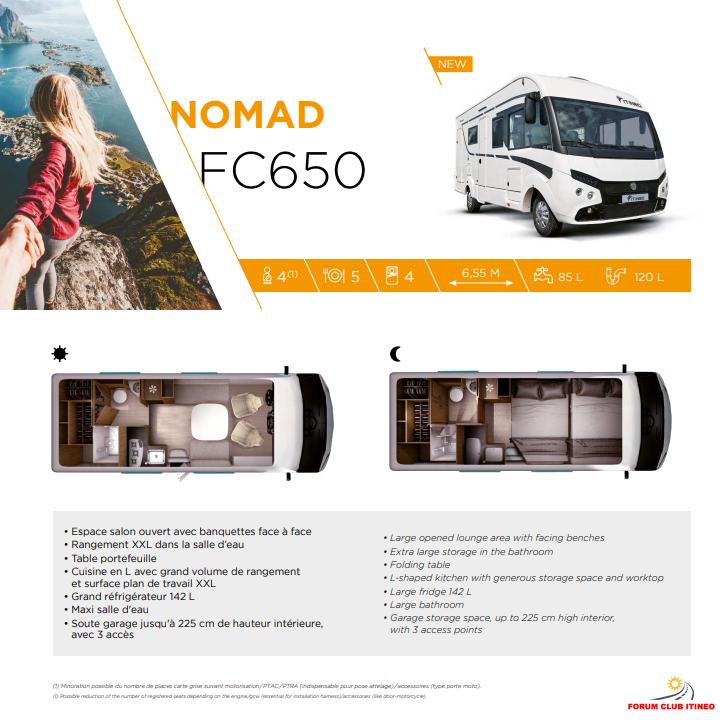 ITINEO FC650 en détail Fc650_11