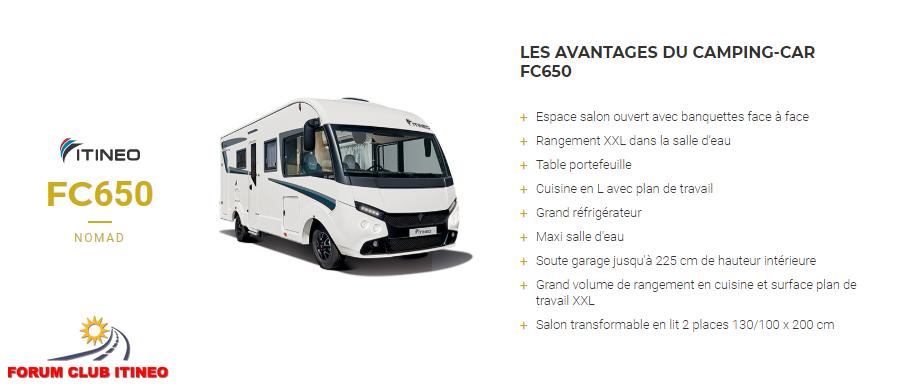 ITINEO FC650 2020 en détail Fc650_17