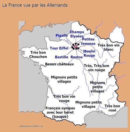 La France en 15 images Fr0110