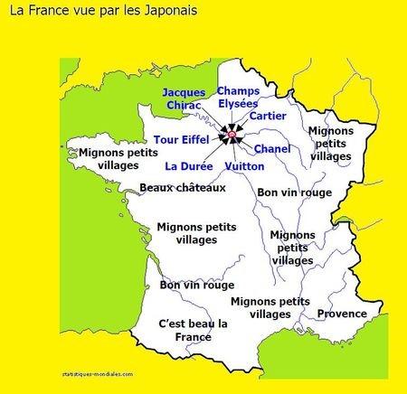 La France en 15 images Fr0210