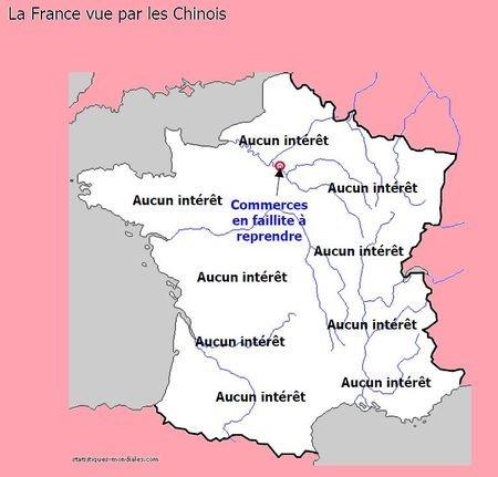 La France en 15 images Fr0310