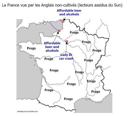 La France en 15 images Fr0410