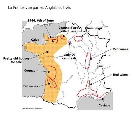 La France en 15 images Fr0510