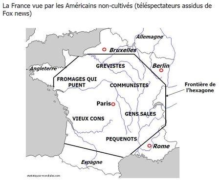 La France en 15 images Fr0610