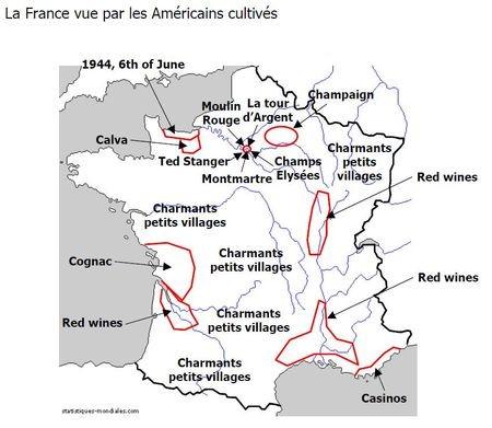 La France en 15 images Fr0710
