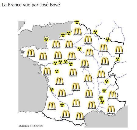 La France en 15 images Fr0810