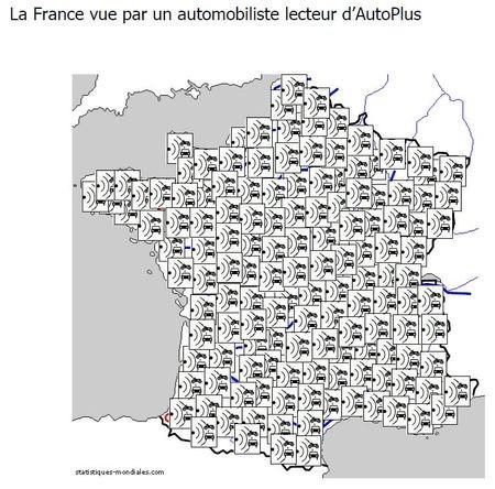 La France en 15 images Fr0910
