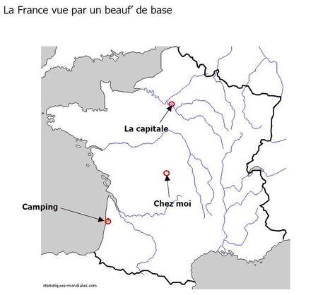 La France en 15 images Fr1210