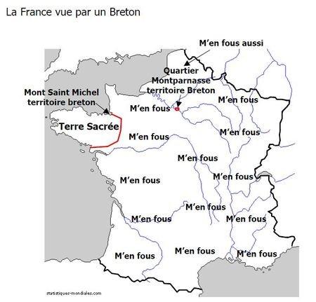 La France en 15 images Fr1310