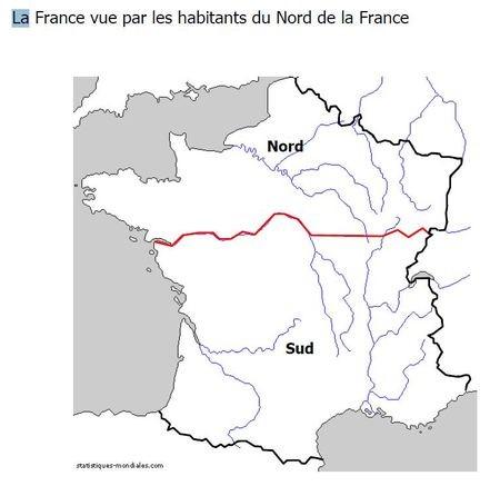 La France en 15 images Fr1410