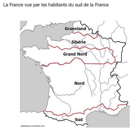 La France en 15 images Fr1510