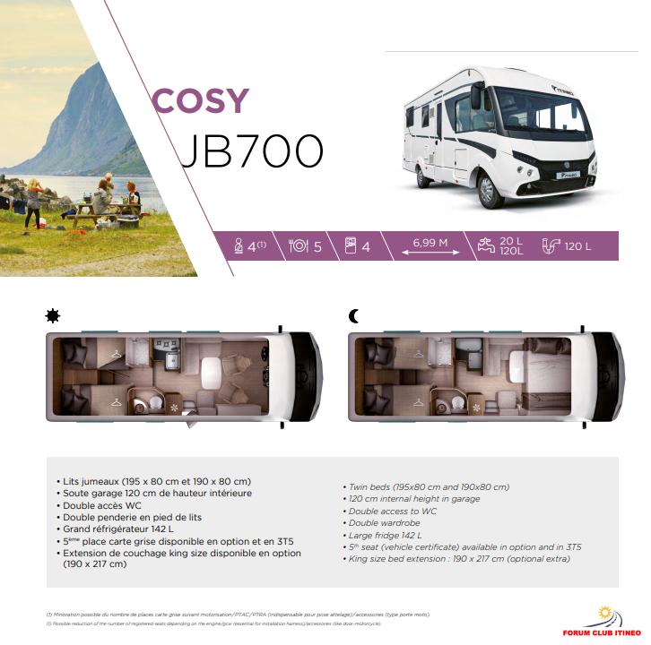 ITINEO JB700 en détail Jb700_11