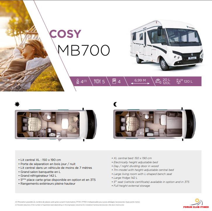 ITINEO MB700 en détail Mb700_11