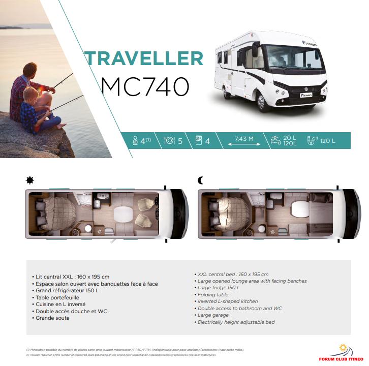 ITINEO MC740 en détail Mc740_11