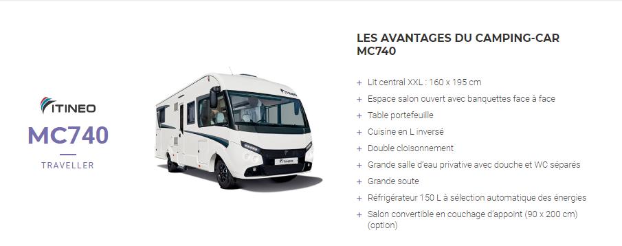 ITINEO MC740 2020 en détail Mc740_16
