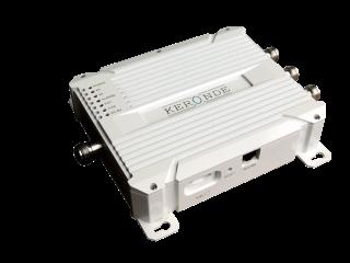 WIKI CC : la solution de connexion GSM TV Internet Wikicc11