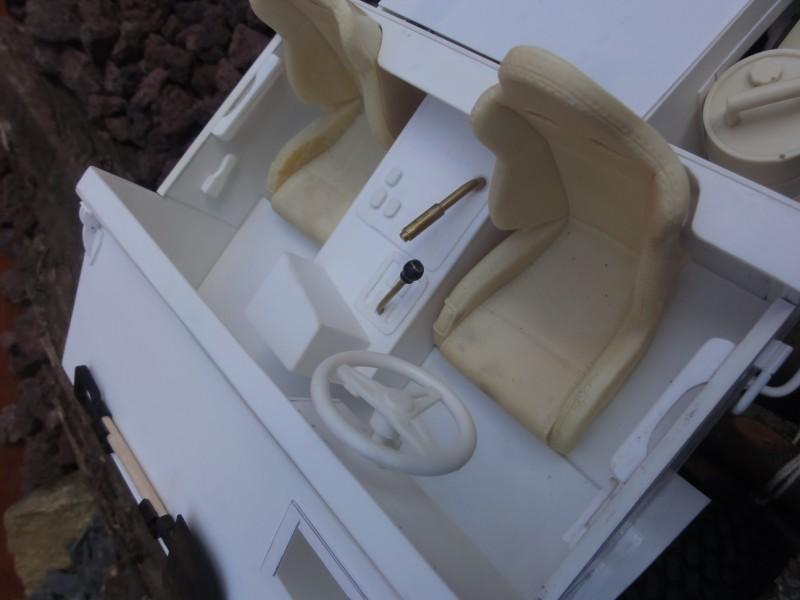 scale fond de tiroir deviendra unimog (projet abandonne) la faute a mon fils qui a envis d un man kat Dsc00012