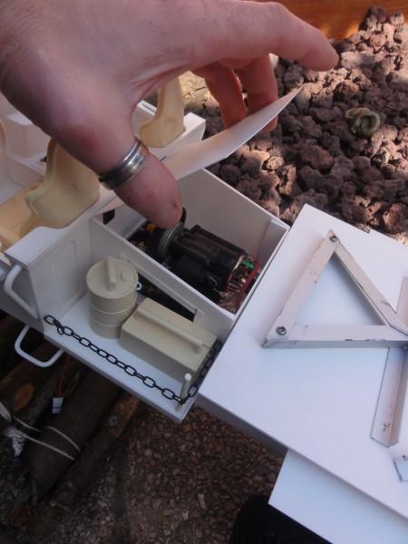 scale fond de tiroir deviendra unimog (projet abandonne) la faute a mon fils qui a envis d un man kat Dsc00014