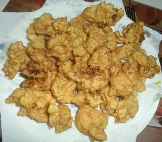 beignets de choux fleur façon indienne Chouxf10