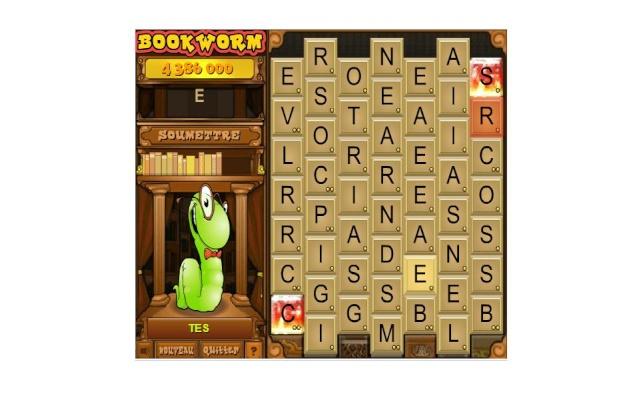 scores flash - Page 2 Score_10