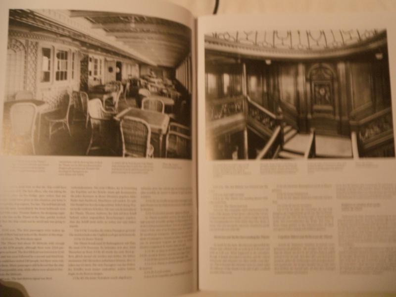 Titanic 1/200 en carton , Taschen Dscf6064