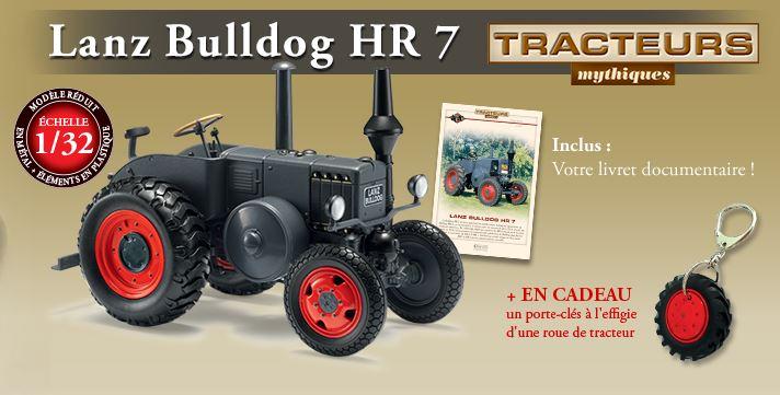 Vindiou !!!! , du tracteur au 32 eme chez Atlas Trac10
